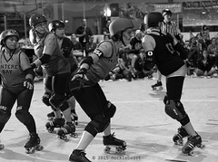 mbdd_vs_scdg_L1062170 1 (nocklebeast) Tags: ca usa marina rollerderby rollergirls skates santacruzderbygirls montereybayderbydames redwoodrebels watercitysports