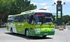 Laforga Trans 09220 (III-cocoy22-III) Tags: city bus philippines daewoo sur vigan trans ilocos laoag norte batac 09220 laforga