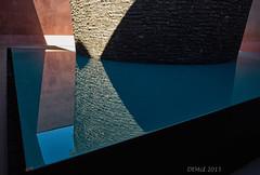 Skyspace 5 (i-lenticularis) Tags: canberra m9 leicam9 worldwidephotowalk2015 wwpw2015 wwpwcanberra2015