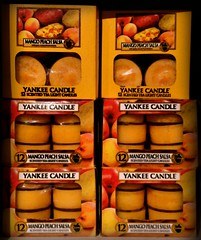 Yankee Candle - S. Deerfield, MA: 7/5/2015 (rnolan1087) Tags: corel paintshoppro rnolan1087 2015 yankeecandle southdeerfieldma flagship shopping candle