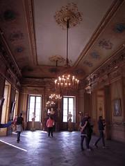 SALLE DES PORTRAITS (marsupilami92) Tags: frankreich france sudouest aquitaine 33 gironde bordeaux guyenne théâtre opéra journéesdupatrimoine