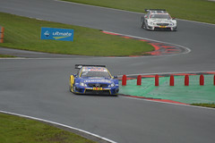 2015_09_DTM_Mercedes_C63_AMG_Paffett_n2_3 (Daawheel) Tags: sports car race mercedes championship track competition automotive racing bmw audi endurance dtm sprint circuit allemagne oschersleben m4 sportscar racer racingcar deutchland 2015 mercedesamg deutschetourenwagenmeisterschaft rs5 c63 deutschetourenwagenmasters audirs5 bmwm4 c63amg mercedesc63