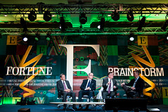 Fortune Brainstorm E 2015