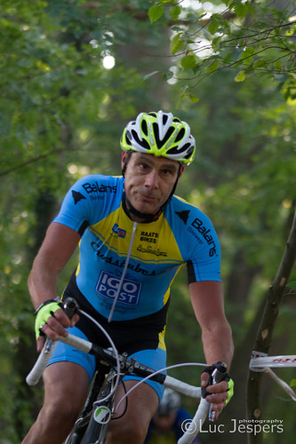 Cyclocross Kasterlee_-71