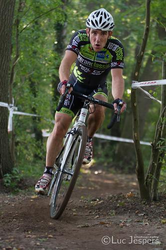 Cyclocross Kasterlee_-47