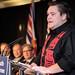 Aboriginal Youth Internship Program Graduation