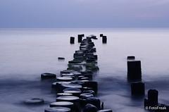 Ostsee (fotofreak19831) Tags: deutschland 2007 wustrow mecklenburgvorpommern ostseeurlaub