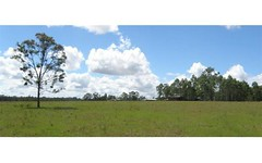1250 Coraki Ellangowan Rd, West Coraki NSW