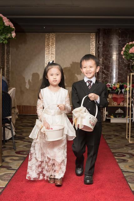 台北婚攝,台北喜來登,喜來登大飯店,喜來登婚攝,喜來登大飯店婚宴,婚禮攝影,婚攝,婚攝推薦,婚攝紅帽子,紅帽子,紅帽子工作室,Redcap-Studio--69