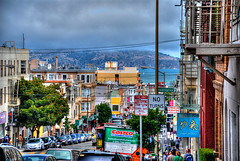TG 15 08 10 012 (pugpop) Tags: sanfrancisco california vacation chinatown sanfranciscobay hdr marinelayer 2015