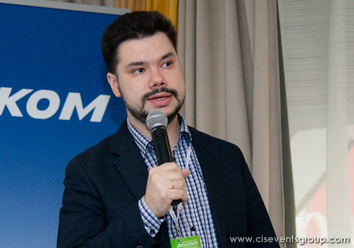 ADCAC&AIPBIT-2015 (Astana, 05.11)