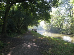 151009_06 (Bushy Park Boy) Tags: walking canals warwickshire midlands longwalks onlyconnect coventrycanal b2e beestontoexeter
