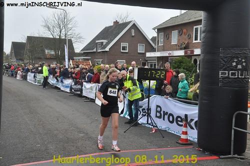 Haarlerbergloop_08_11_2015_0658