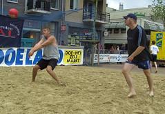 2008-06-28 Beach zaterdag040_edited
