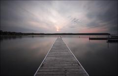 Eagle Harbor - Door County - Ephraim, Wisconsin (helikesto-rec) Tags: wisconsin pier dock ephraim doorcounty eagleharbor