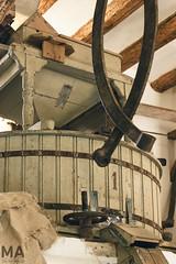 molino_6 (Óscar Buetas Fotografía (Mundo Anscarius)) Tags: españa molino teruel restauración harina jiloca molinobajo monrealdelcampo mundoanscarius anscariusóscarbuetas òscarbuetas