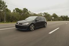 (bryan.cr2) Tags: cars vw elise euro turbo german bmw 12 gti fest audi e30 bimmer 2015 fixx fixxfest lodus