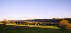 Switzerland near Montfaucon (charles.duroux) Tags: flickr nyip panoramio