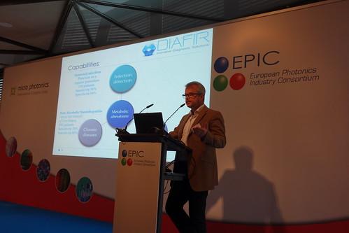 EPIC Biophotonics Workshop 2015 Berlin (92)