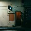 steps (akira ASKR) Tags: 201606 okinawa 沖縄 koza 沖縄市 provia100f rdpiii hasselblad500cm planarcf80mm