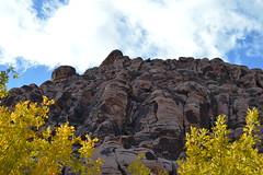 Calico Basin at Red Rock (mikkielane) Tags: nevada redrock calicobasin