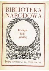 Antologia bajki polskiej (novasarmatia) Tags: książka książki bajki antologia polskiej antykwariat