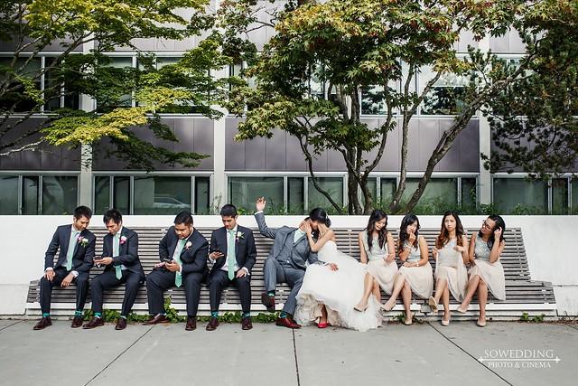 Kim&Allen-wedding-HL-SD-0111