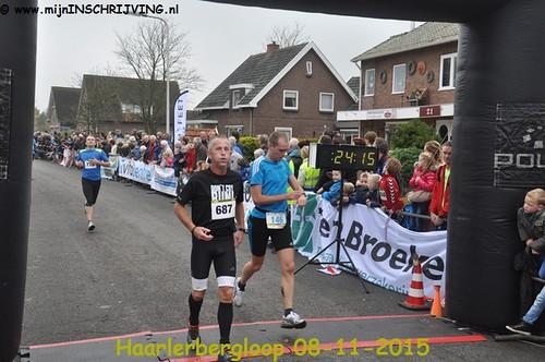 Haarlerbergloop_08_11_2015_0249