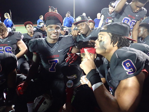 """Dematha vs Good Counsel • <a style=""""font-size:0.8em;"""" href=""""http://www.flickr.com/photos/134567481@N04/22896996306/"""" target=""""_blank"""">View on Flickr</a>"""