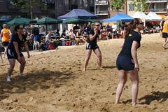 Beach 2009 za 008