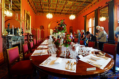 20151108-06-Government House open day (Roger T Wong) Tags: australia tasmania hobart governmenthouse 2015 architectureweek sony1635 rogertwong sel1635z sonya7ii sonyilce7m2 sonyalpha7ii sonyfe1635mmf4zaosscarlzeissvariotessart openhousehobart