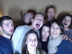 webcam611