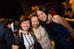 Halstead2015-140 (Halstead Property Events) Tags: newyorkcity newyork realestate holidayparty peter ou capitale longislandcity halstead halsteadproperty