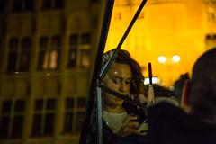 Brugge by Night 2015 (saigneurdeguerre) Tags: 3 canon eos europa europe belgium belgique mark iii brugge belgi ponte westvlaanderen 5d bruges belgica belgien vlaanderen aponte antonioponte ponteantonio saigneurdeguerre