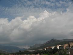 Núvols 21 - Jordi Sacasas