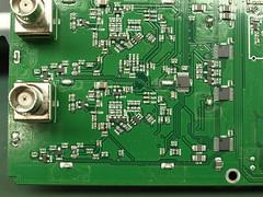 GW Instek 1000B Oscilloscope Teardown (eevblog) Tags: gwinstek1000boscilloscopeteardown gds1104b gds1054b