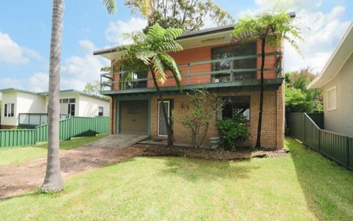 36 Walmer Av, Sanctuary Point NSW 2540