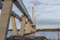 JGR_0170 (Jistfoties) Tags: construction forth forthbridges civilengineering newforthcrossing pictorialrecord queensferrycrossing