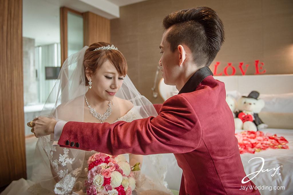 福容,青青,W飯店,婚攝,婚禮記錄,A-JAY,訂結,禮服,宴客,WHOTEL,JAY HSIEH