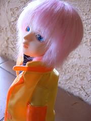shuichi2 (tasudesu) Tags: cosplay volks gravitation minisuperdollfie shuichi msdtsubaki