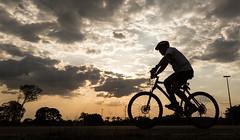 De Bike na Cidade