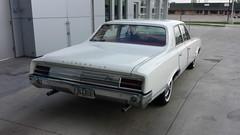 "1965-oldsmobile-f85-4-door-sedan-3 • <a style=""font-size:0.8em;"" href=""http://www.flickr.com/photos/132769014@N07/23677436679/"" target=""_blank"">View on Flickr</a>"