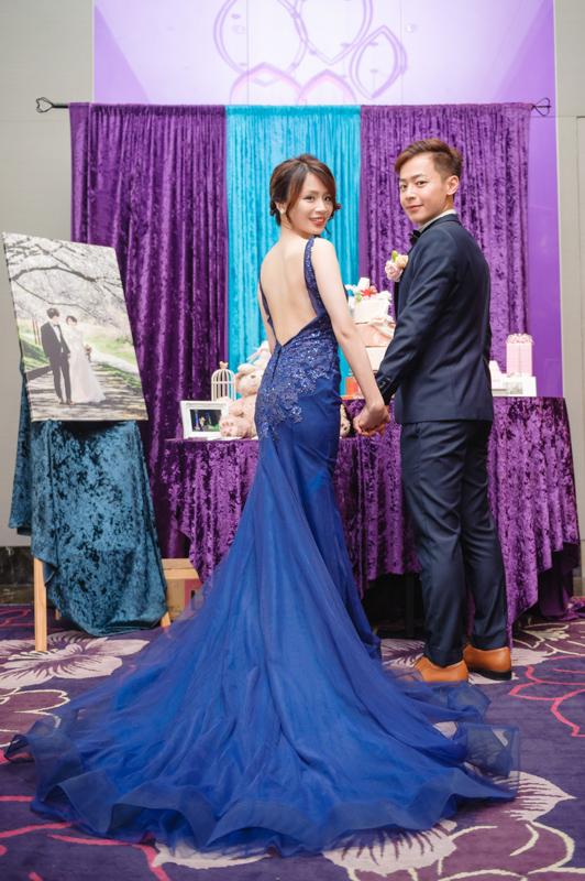 芙洛麗婚攝,芙洛麗,芙洛麗婚宴,婚攝小勇,台北婚攝,紅帽子工作室-201