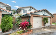 218/20 Binya Avenue, Tweed Heads NSW