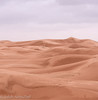 _DSC2322 (Al Mazyed) Tags: الزلفي نفود alzulfi الثويرات
