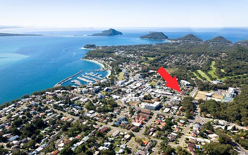 19 Tomaree Street, Nelson Bay NSW 2315