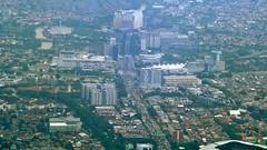 Bekasi (BxHxTxCx (more stuff, open the album)) Tags: bekasi aerialview fotoudara aerial city kota jawabarat westjava