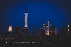 DSC_0082 (daniellemariephotographyus) Tags: daniellemariephotographyus jerseycity newjersey newyork nikon canon libertystatepark