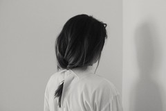 (Carla Cabras) Tags: artlibres