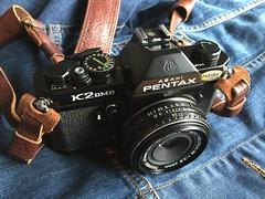 (FRISCO-29) Tags: cameraporn pentaxk2dmd pentax asahipentax k2 k2dmd smc4028